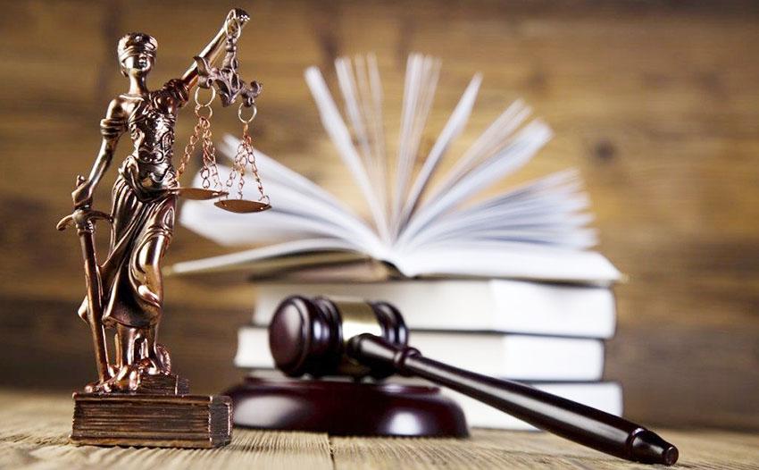 Суды Москвы и области - данные с официальных сайтов судов